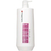 Goldwell_Dual Senses Color Shampoo