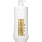 Goldwell_DualSenses Rich Repair Shampoo
