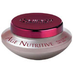 Guinot_Age Nutritive Face Cream