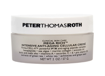 Peter Thomas Roth_Mega Rich Intensive Anti-Aging Cellular Creme