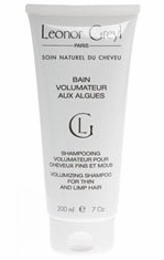 Leonor Greyl_Volumizing Shampoo