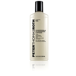 Peter Thomas Roth_Chamomile Cleansing Lotion
