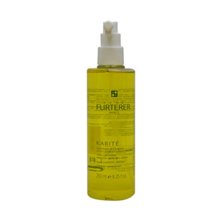Rene Furterer_Karite Intense Nutrition Oil