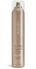 Joico_K-Pack Protective Working Hair Spray