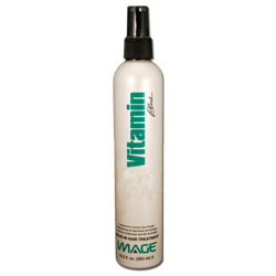 Image_Vitamin Plus Spray