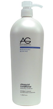 AG Hair_Ultramoist Moisture Treatment