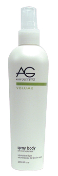 AG Hair_Spray Body