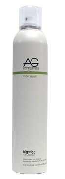 AG Hair_Bigwigg  Root Volumizer