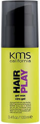 KMS California_Hair Play Gel Wax