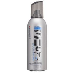 Goldwell_Double Boost Rootlift Spray