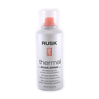Rusk_Thermal Shine Spray