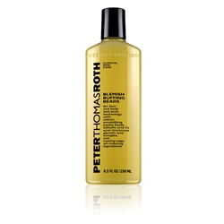 Peter Thomas Roth_Blemish Buffing Beads