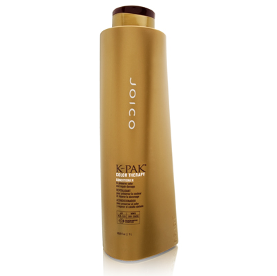 Joico_K-PAK Color Therapy Shampoo