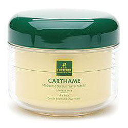 Rene Furterer_Carthame Gentle Hydro-Nutritive Mask