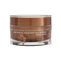 Brazilian Blowout_Acai Restorative Sculpt & Define Polish