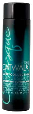 Catwalk_Curlesque Catwalk Hydrating Conditioner