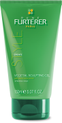 Rene Furterer_Vegetal Sculpting Gel