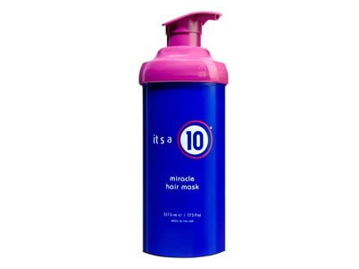 Its a 10_Its a 10 miracle hair mask