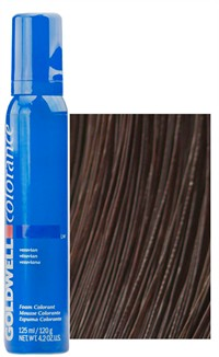 Goldwell_6RB - Mid Red Beech