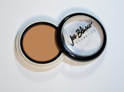 Joe Blasco_Natural Beige 2