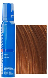 Goldwell_8K - Light Copper Blonde