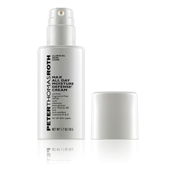 Peter Thomas Roth_Max. Sheer All Day Moisture Defence Lotion with SPF30