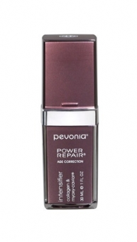 Pevonia_Power Repair Intensifier Collagen & Myoxy-Caviar