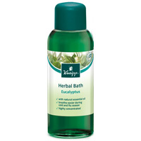 Kneipp_Eucalyptus Herbal Bath,Congestion & Sinus Care