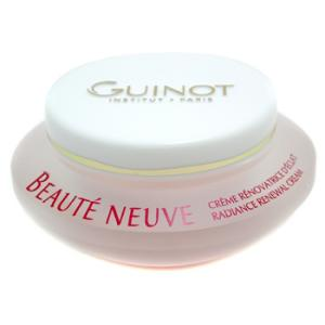 Guinot Beaute Neuve w/Fruit Acids,all Skin Types