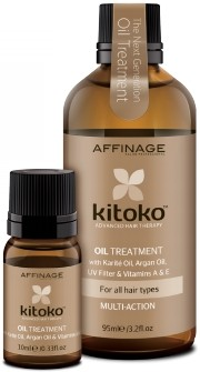 Affinage_Affinage Kitoko Oil Treatment
