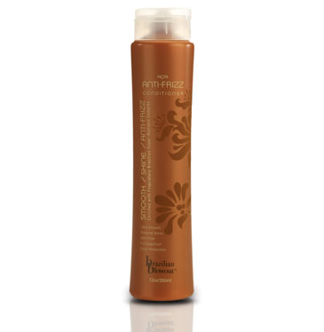 Brazilian Blowout_Acai Anti-Frizz Conditioner