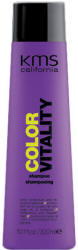 KMS California_ColorVitality Conditioner pump