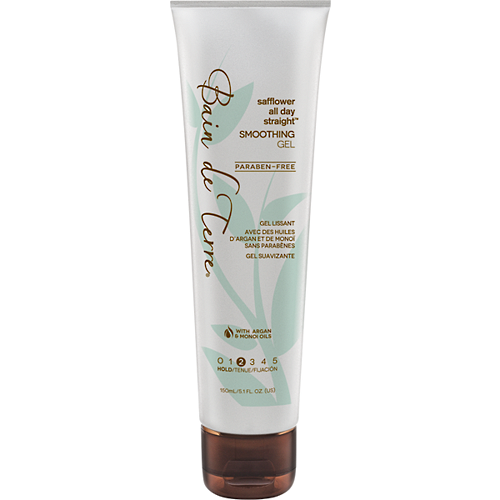 Bain-De-Terre_Safflower All Day Straight Smoothing Gel