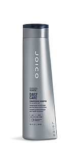 Joico_KERAPRO Conditioning Shampoo
