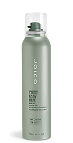 Joico_Body Luxe Root Lift