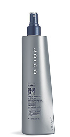 Joico_Daily Leave-In Detangler, Integrity Leave -in Conditioner