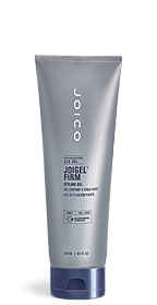 Joico_JOIGEL Firm, Formerly I.C.E. Gel
