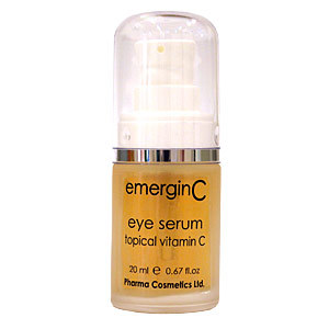 Emergin C_Vitamin C Eye Serum
