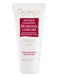Guinot_Mask Essential Nutrition Confort