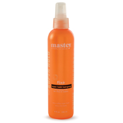 Mastey_Fixe Super Hold Hair Spray