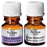 Paul Scerri_Sebum Equilibrator Program - 2 bottles