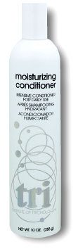 Tri_Moisturizing Conditioner
