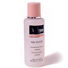 Paul Scerri_Eye Make Up Remover
