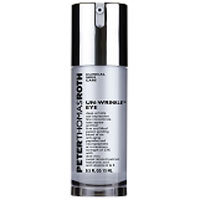 Peter Thomas Roth_Un-Wrinkle Eye